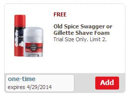 free-old-spice-safeway