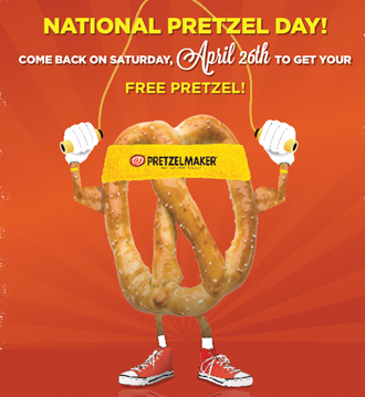 free-pretzel-pretzelmaker