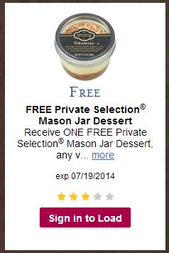 free-private-selection-mason-jar