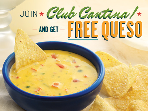 free-queso-dip