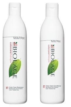 free-sample-matrix-biolage-shampoo-conditioner