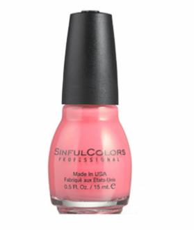 free-sinful-nail-polish