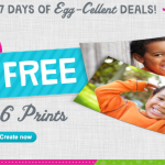 Walgreens: Get 10 FREE 4×6 Photo Prints (Today Only!)