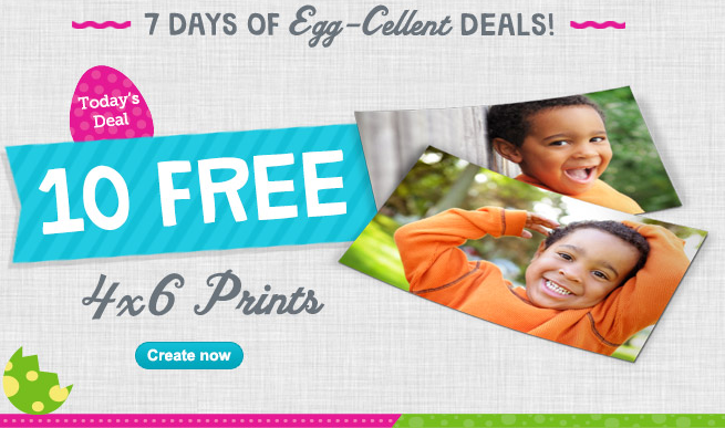 free-walgreens-photos