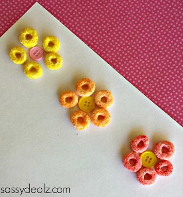 fruit-loop-craft