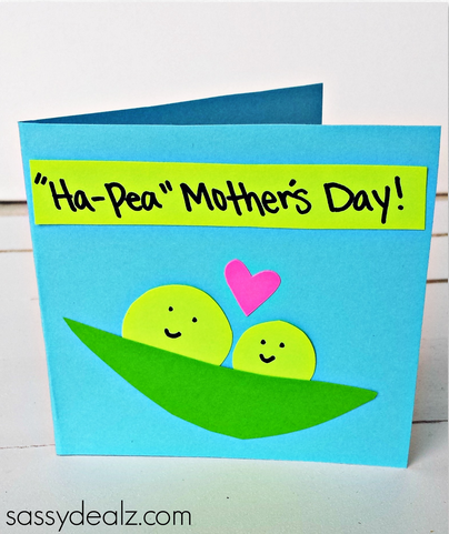 ha-pea-mothers-day-card-for-kids-to-make