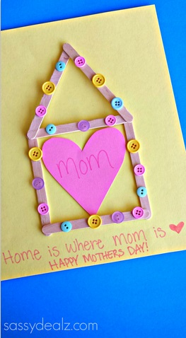 home-is-where-mom-is-mothers-day-gift