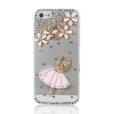iphone-5-bling-case
