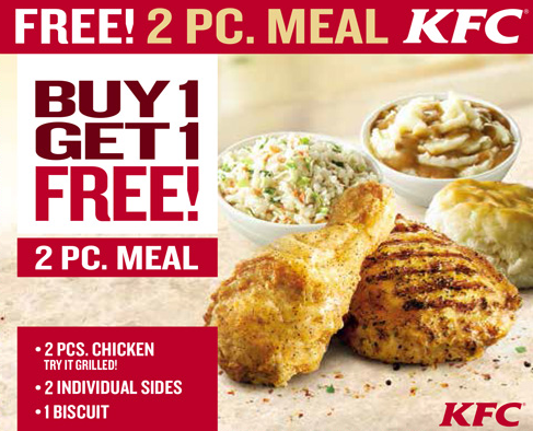 kfc-coupon-may-2014
