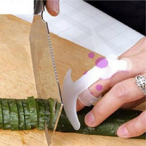 knife-guard