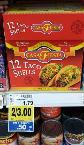 kroger-taco-shells