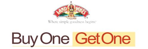 land-o-lakes-butter-free-rebate