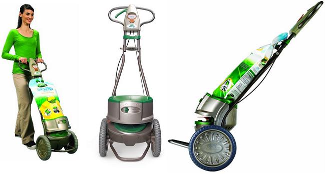 lawn-snap-spreader