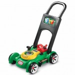 Toys R Us: Little Tikes Gas 'N Go Mower Only $15 (Reg $25)