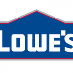 Lowes Online Promo Code: Get $10 off a $50 Purchase (Exp 4/21)
