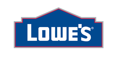 lowes-promo-code