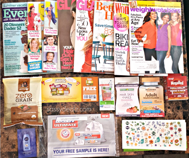 mailbox-freebies-april-2014