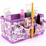 Makeup Organizer Box Only $1.63 + Free Shipping