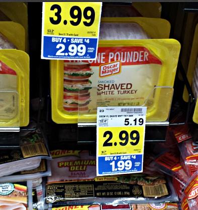 meat-kroger-deal