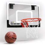 SKLZ Pro Mini Basketball Hoop – 50% Off!