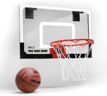 mini-basketball-hoop