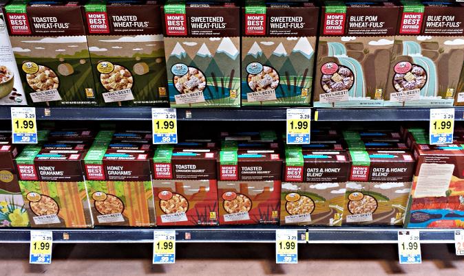 moms-best-cereal