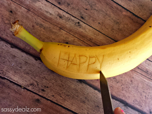 mothers-day-banana-message