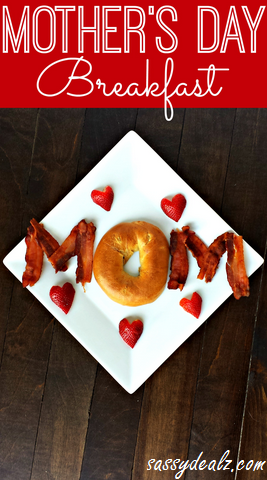 mothers-day-breakfast-idea