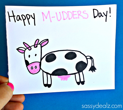 mothers-day-card-cow