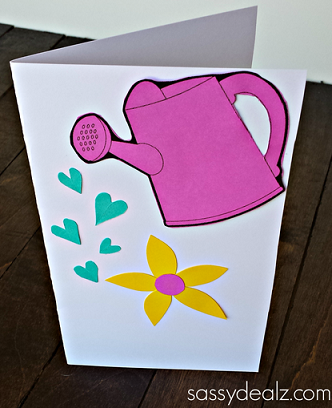 mothers-day-card-idea