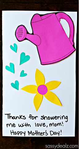 mothers-day-card-watering-can