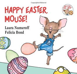 mouse-easter-book