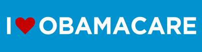 obamacare-sticker