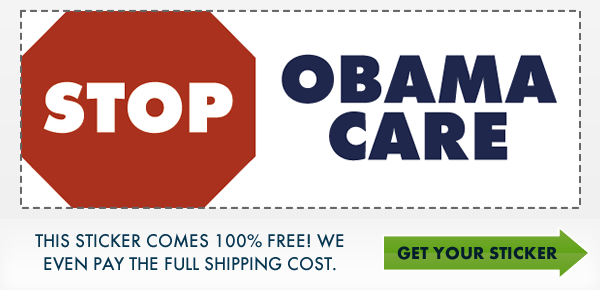obamacare-stop