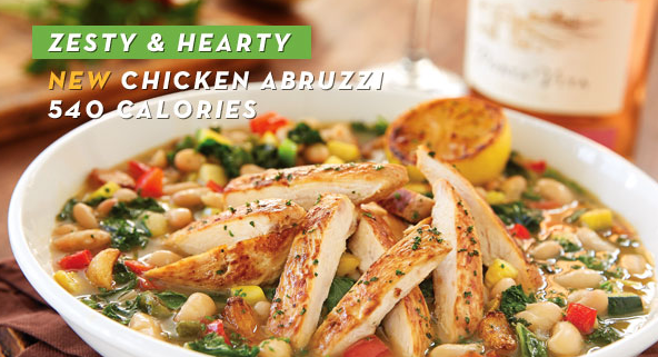 olive-garden-coupon-2014