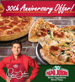 papa-johns-30-cent-pizza