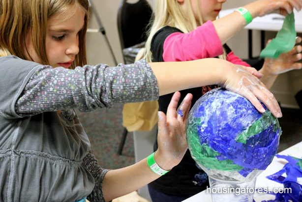 paper-mache-earth-day-craft