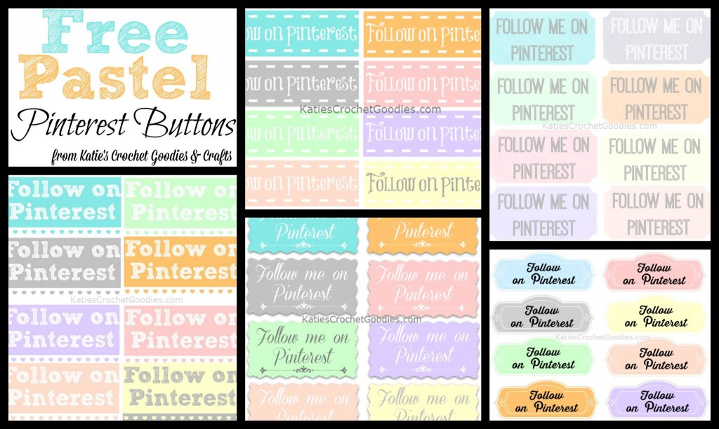 pastel-pinterest-buttons-and-icons