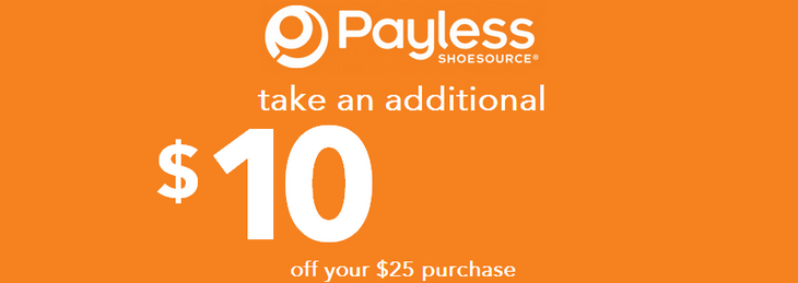 payless-shoes-coupon-2014