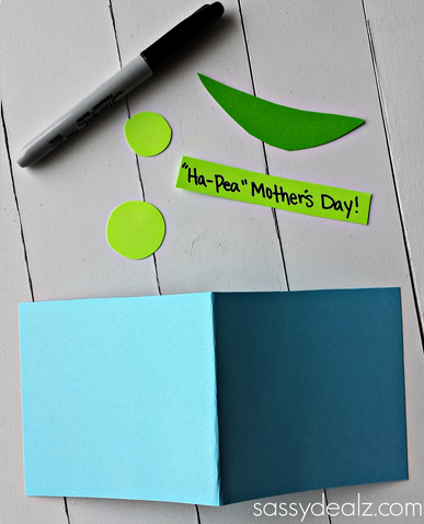 pea-mothers-day-card