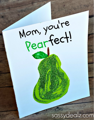 pearfect-mothers-day-card