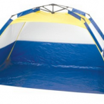 Target: One Touch Cabana Tent Only $13.98 (Reg $69.99!)