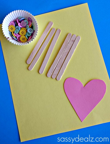 popsicle-stick-mothers-day-craft
