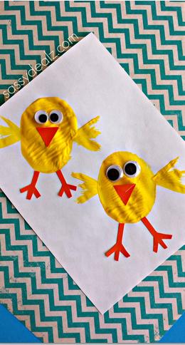 potato-chicks-craft