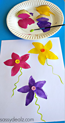 potato-flower-craft-for-kids