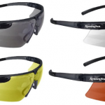 Remington T-72 Shooting Glasses as Low as $3.95 Shipped