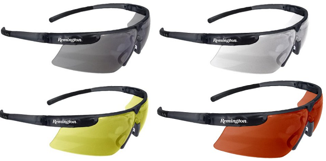de306736275 Remington T-72 Shooting Glasses as Low as  3.95 Shipped - Sassy Dealz
