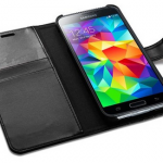 Samsung Galaxy S5 Flip Cases Only $5.99 Shipped!
