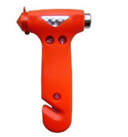 seatbelt-cutter