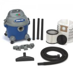 Lowes: 6 Gallon Shop-Vac is 40% Off + Free In-store Pickup